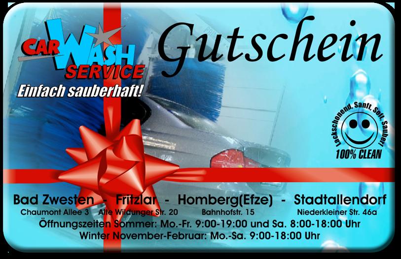GutscheinCard3d